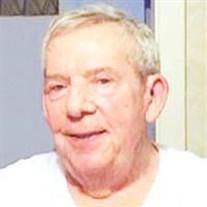 John E Dennehey