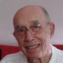 H. Peter Meyerhoff