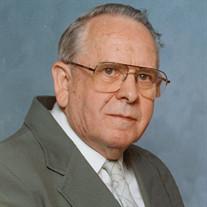 Mr. Earl  Duane Weaver