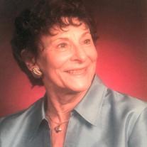 Madeline Salemi