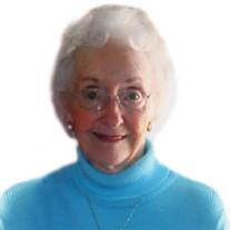 Louise Smack Allen