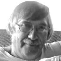 James A. Clark