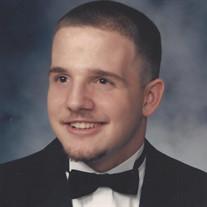 Glen W. Timberlake II