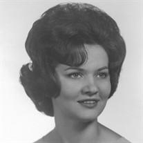 Louise C. VanBuskirk