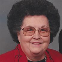 Margie L.  Fussell  Boggan