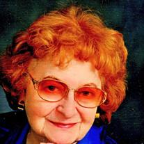 Joan Y. Maxwell
