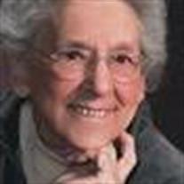 Kathleen Conroy