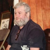 Mr.  Warren Dean Cooper