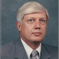 Dallas Joel Grimes