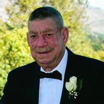 John Hans Koop