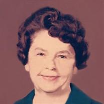 Mary J. McInerney