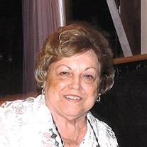 Betty Stark