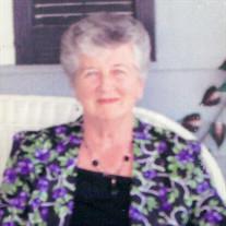 Ilene Robinson
