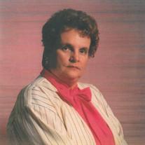 Alice C. Applegate