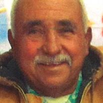 Jose De La Luz Lopez