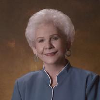Mildred Louise Pruitt
