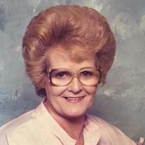 Leona Stelly Landry