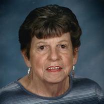 Helen V. Hermes