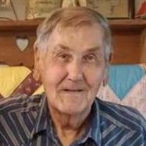 Edwin Robert Sippely