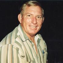Kenneth Ray Malley