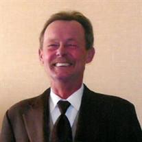 George Thomas Duff Jr.