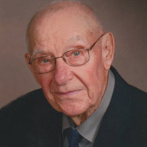 Raymond Matheis Fischer