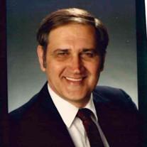 J. Noal Lawhon II