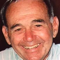 George W. Greene