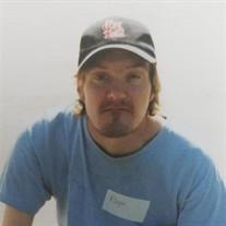 Roger Eugene Craig
