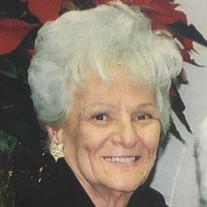 Mrs.  Charlotte  Mae  Coles