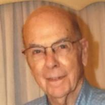 John R.  Stipe
