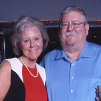 Marc W. and Kim M. Turner