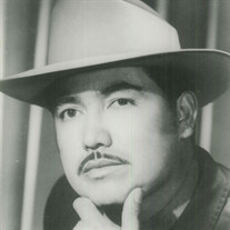 Manuel Reza