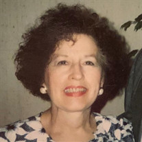 Nell Ann Amprim