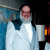 "James  William ""Bill"" Windle"