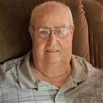 Robert G Claghorn