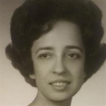Cecilia Helen Fano