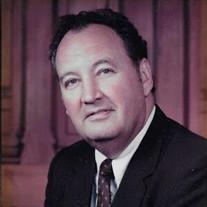 Roy Campbell Harmon Jr.