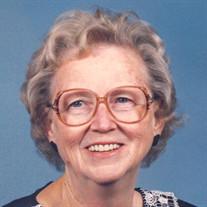 Merilynn Joy Schacht
