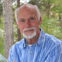 Kenneth R. Kiley
