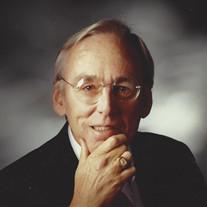 John Henry Wasserlein