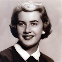 Helen Marie Heinen