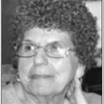 Manuela Ordaz