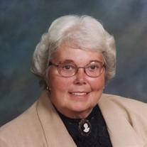 Sharon  Lee Spresser