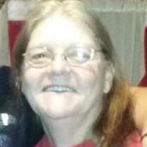 Kathie Kay Swindler