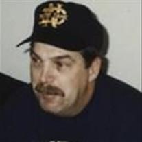 Clarence W. Marcks