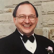 Matthew  Louis Lyberg