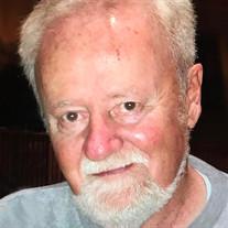 James Patrick McDonough Jr.