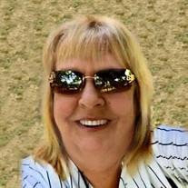 Penny Lee Brown