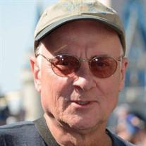 Charles J. Brink